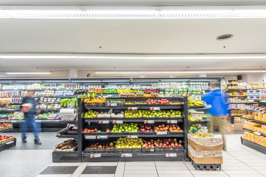 Richporter-Lighting-B&Y-Fruita-and-vegetables-linear-lighting